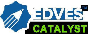 School Growth Ideas | Edves Catalyst |