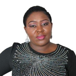 Ugochi Okorie
